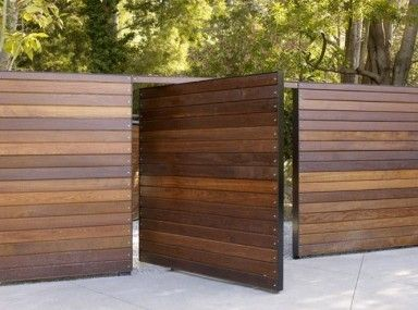 Fancy Wood Gate Door Hardware and wood garden gate doors Fence and