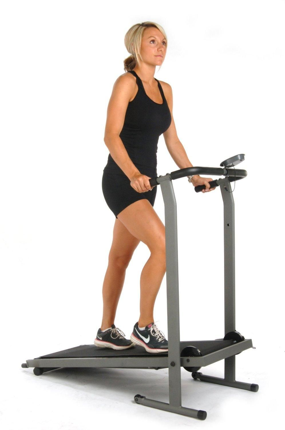 the best treadmill reviews fitness frog com pinterest
