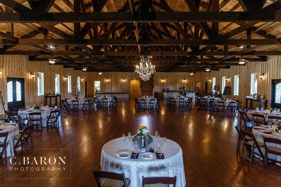 Magnolia Wedding Venue Wedding Venue Houston Wedding Venues Venues