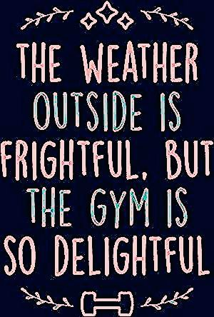 44 Ideas Fitness Quotes Funny Gym Humor Workout Motivation  - Fitness - #Fitness #Funny #GYM #Humor...