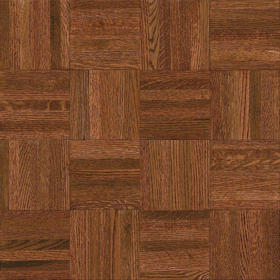 Solid Wood Floor In Bathroom Solid Wood Floor In Bathroom Solid Wood Floor In Bathroom Columbia Md Wit In 2020 Solid Wood Flooring Wood Floors Wood Floor Bathroom