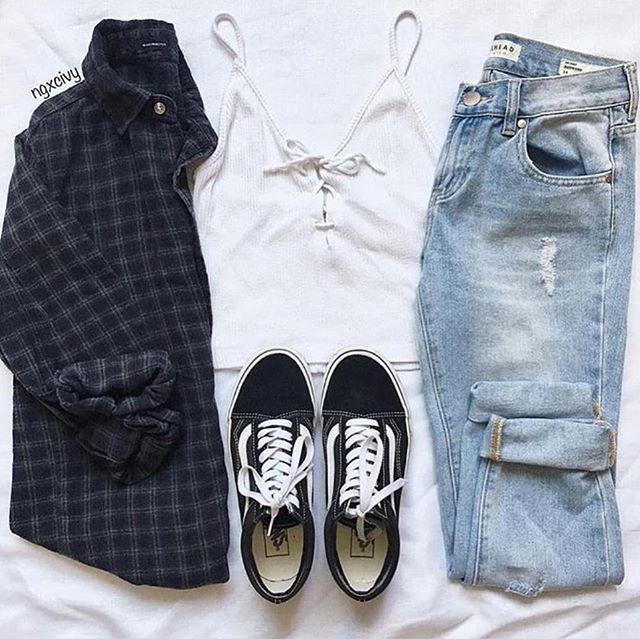 #fashion #shopping #GramTags #nails #girl #model - #Fashion #girl #GramTags #model #nails #shopping #trendyoutfitsforschool