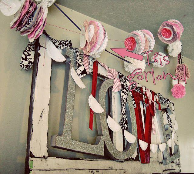 SnowyBliss: Dress Up Valentines