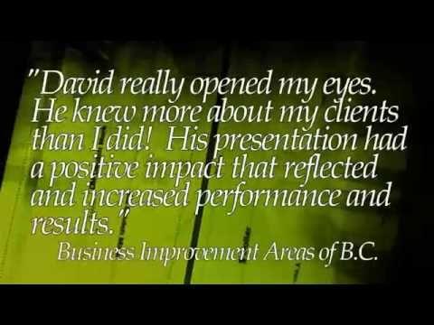 David McLauren, Ph.D. Professional Helping organizations to increase profit and productivity through diversity! Have David speak at your next event. See David's profile at http://marketplace.espeakers.com/speaker/profile/9356 #diversity, #leadership, #management, #change, #businessgrowth, #employeesworkforce, #DavidMcLauren, #espeakers