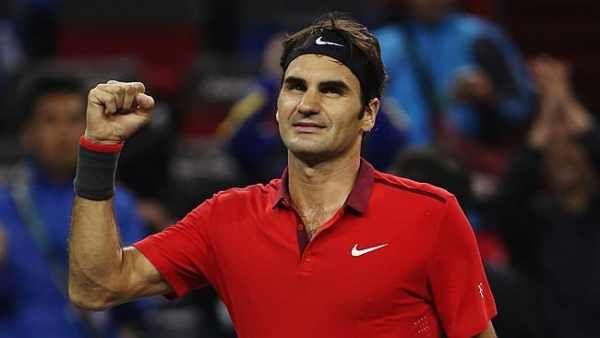Roger Federer vs Leonardo Mayer - Preview - http://goo.gl/MPhaaB  #RogerFederer #LeonardoMayer #Tennis #USOpen #USOpen2015 #USOpenTennis