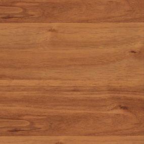 Alexander Smith Gusto Carpet Hardwood Laminate Tile Ceramic Area Rugs Birmingham And Anniston S Floor Store Ted S Abb Flooring Laminate Floor Design