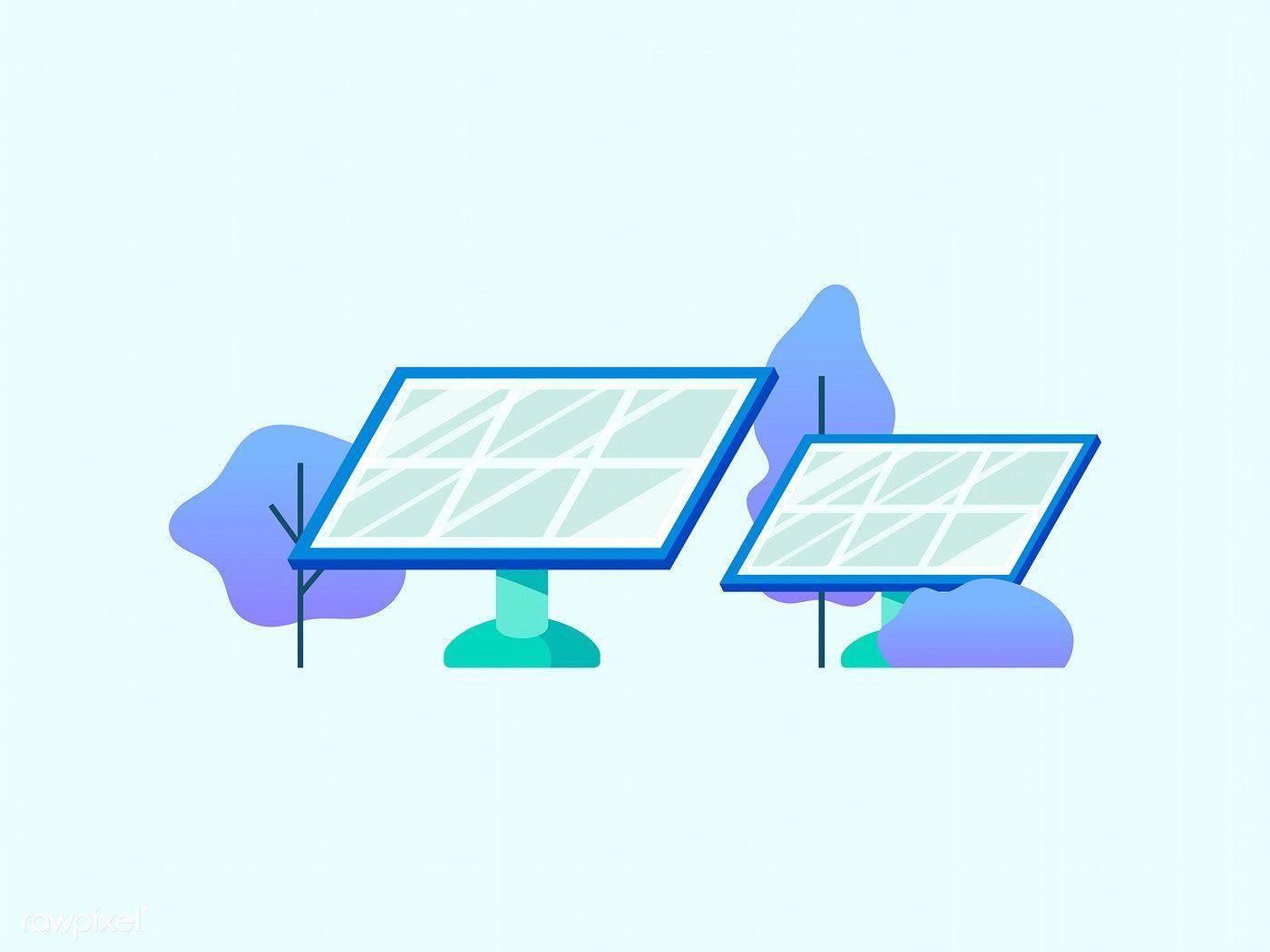 Renewableenergie Solar Panels Renewable Sources Of Energy Green Energy