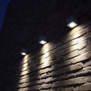 Outdoor wall lighting ideas httpjustinerfo pinterest outdoor wall lighting ideas aloadofball Image collections