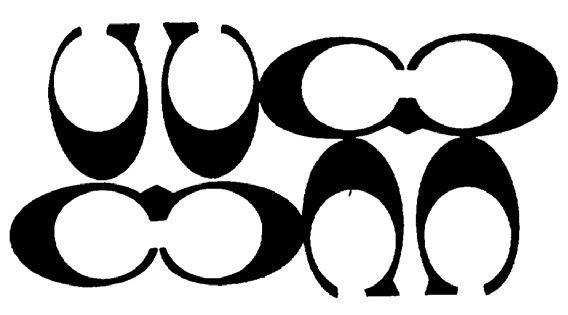 coach logo font modern clipart u2022 rh pecx org