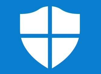 microsoft windows defender free download