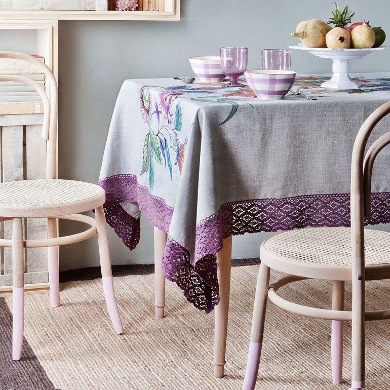 Zara Home Tableware | Interior Design Files & Zara Home Tableware | Interior Design Files | Making a house a home ...