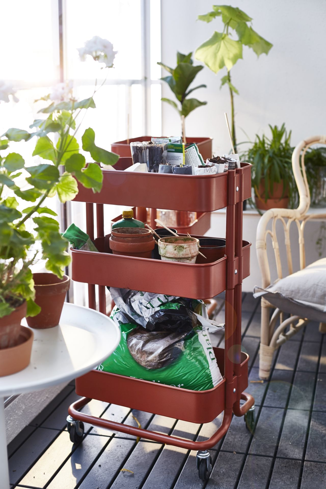 rÅskog roltafel | ikea ikeanl ikeanederland inspiratie