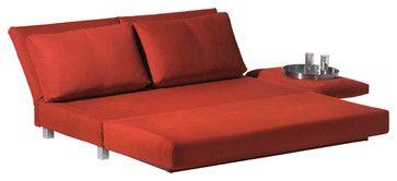Giorgio Franz Fertig Modern Sofa Beds Miami The Collection