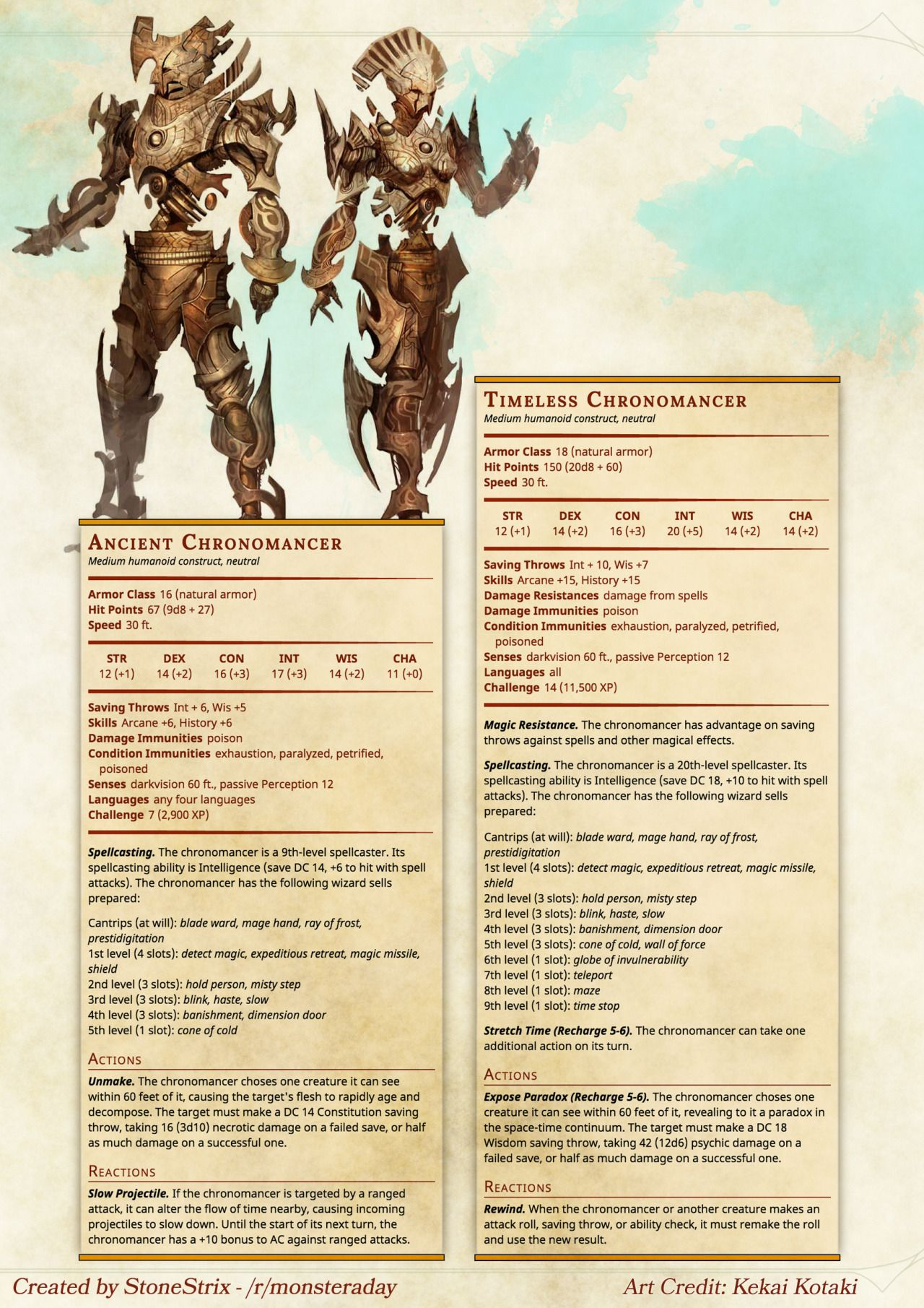 Pin on D&D 5E Campaign Locals/Monsters/Weapons