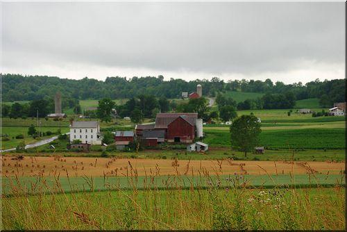 Brewster Ohio