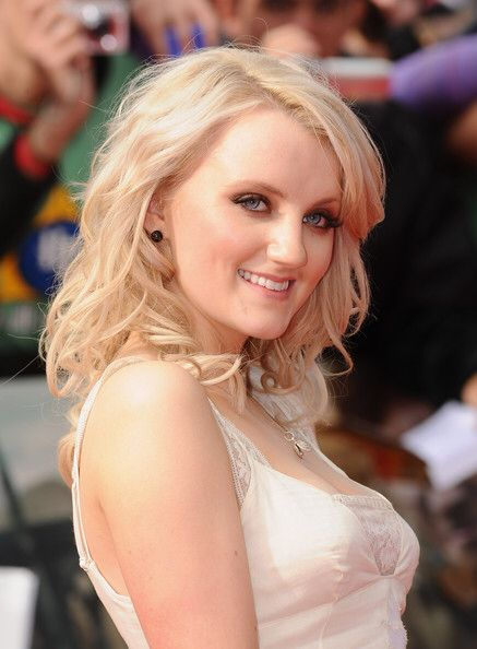 evanna-lynch-sex-video
