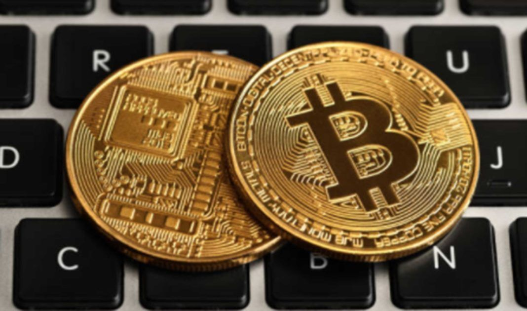 cryptocurrency investment list
