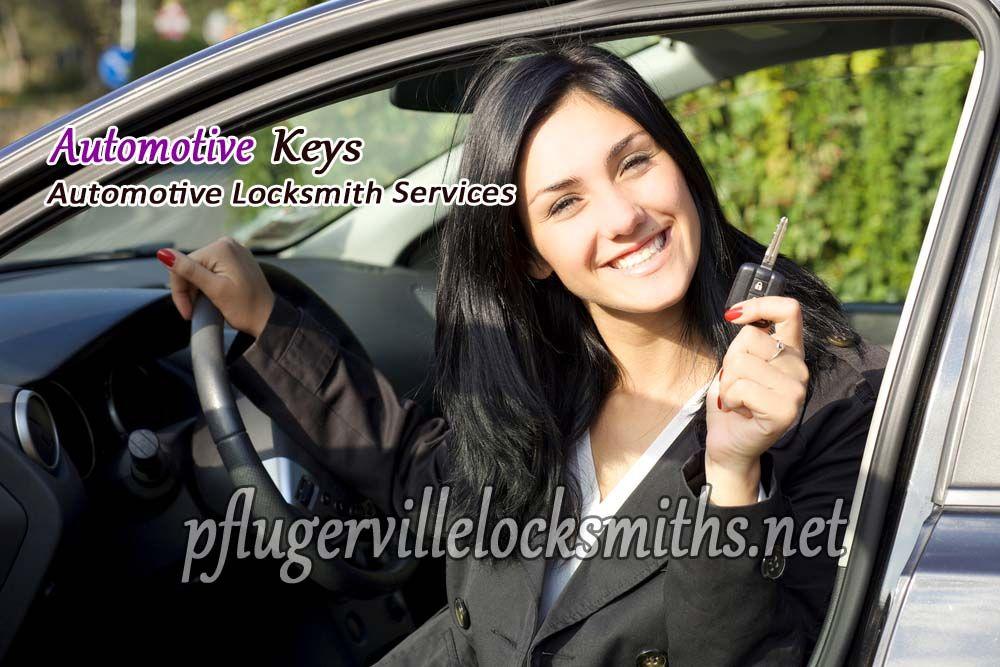 Transponder key problems and solutions car maintenance