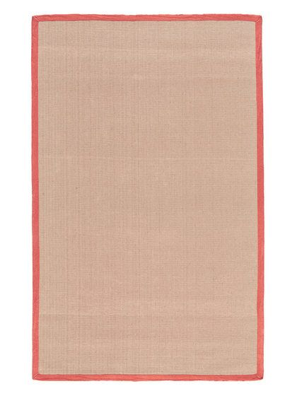 Graton Hand Woven Rug By Room Envy Rugs At Gilt