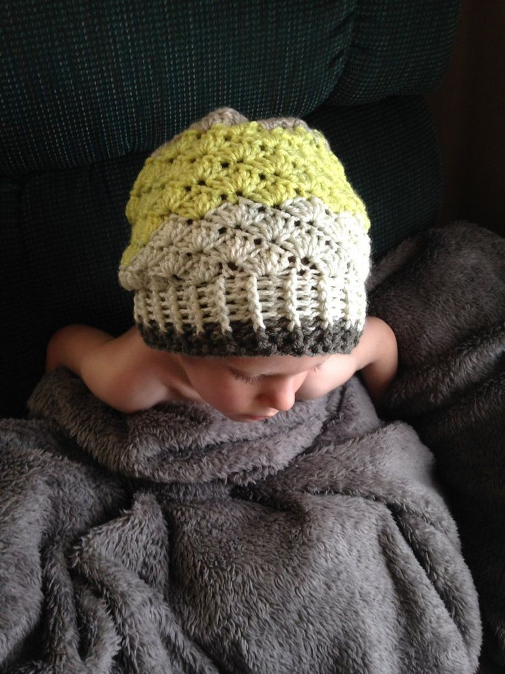 Free Crochet Patterns Featuring Caron Cakes Yarn   Pinterest