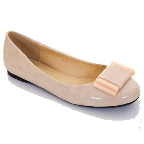 Melissa , Damen Sandalen - http://on-line-kaufen.de/sapphire-boutique-by-sapphire/melissa-damen-sandalen