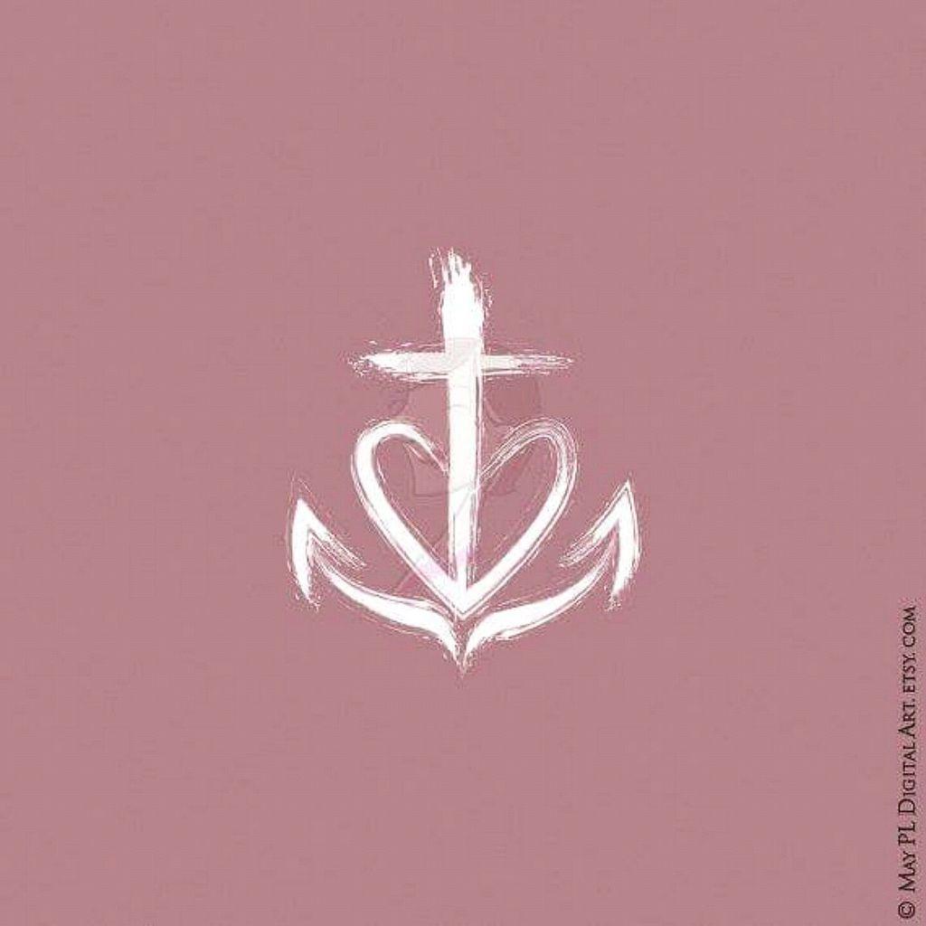 Faith hope love christian symbol from may pl digital art https explore maypldigitalarts photos on flickr maypldigitalart has uploaded 1120 photos to flickr christian symbolschristian faithfaith biocorpaavc