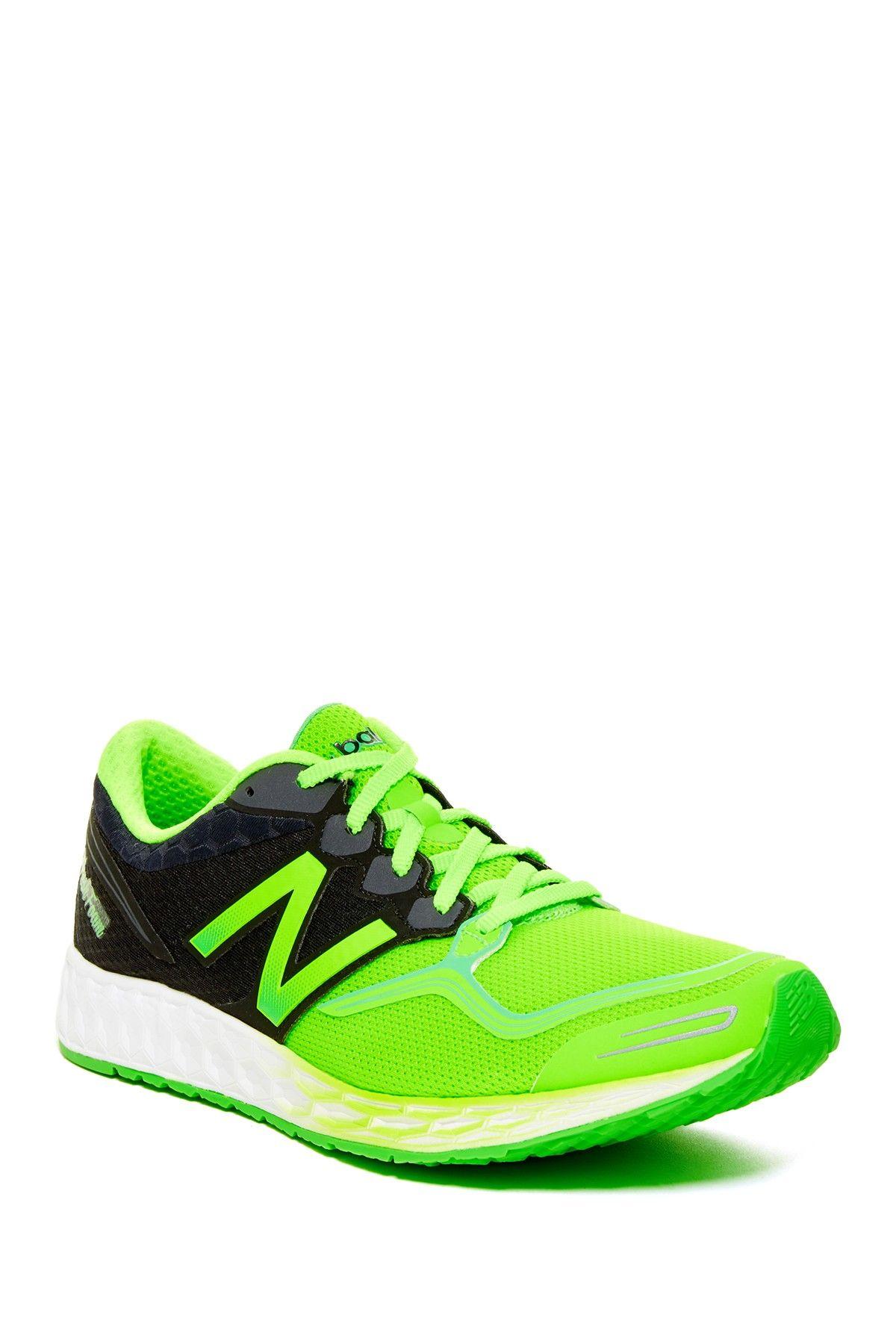 new balance 980 trainers