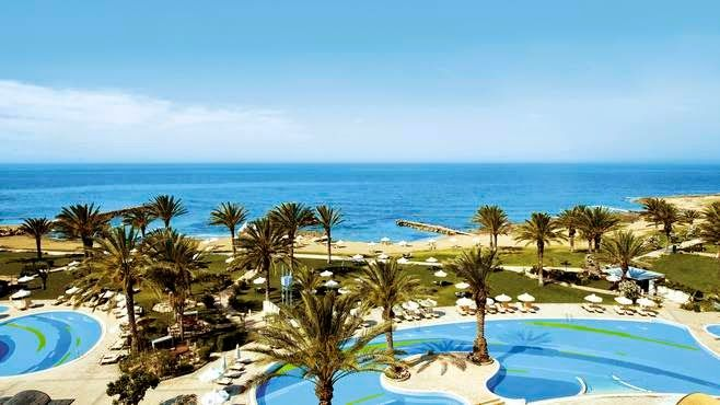 Athena Beach Holidays Athena Beach Hotels Book Your Next Holidays In Paphos And Learn