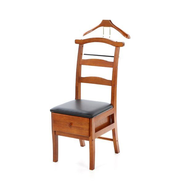 Westbrook Chair Valet Stand In 2020 Home Home Decor Styles Chair