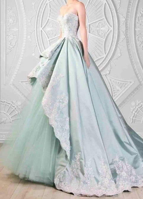 Pin by Crystal Truong on draw | Pinterest | Layering, Wedding dress ...