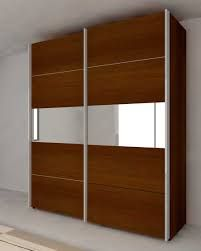 Mirror Bifold Closet Doors Custom Bifold Closet Doors Sizes
