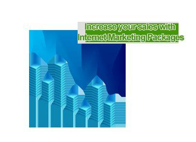 www.aaptasolutions.com/services/internet-marketing/   Dicas de Como Ganhar Dinheiro Online - http://comoganharmais.com/
