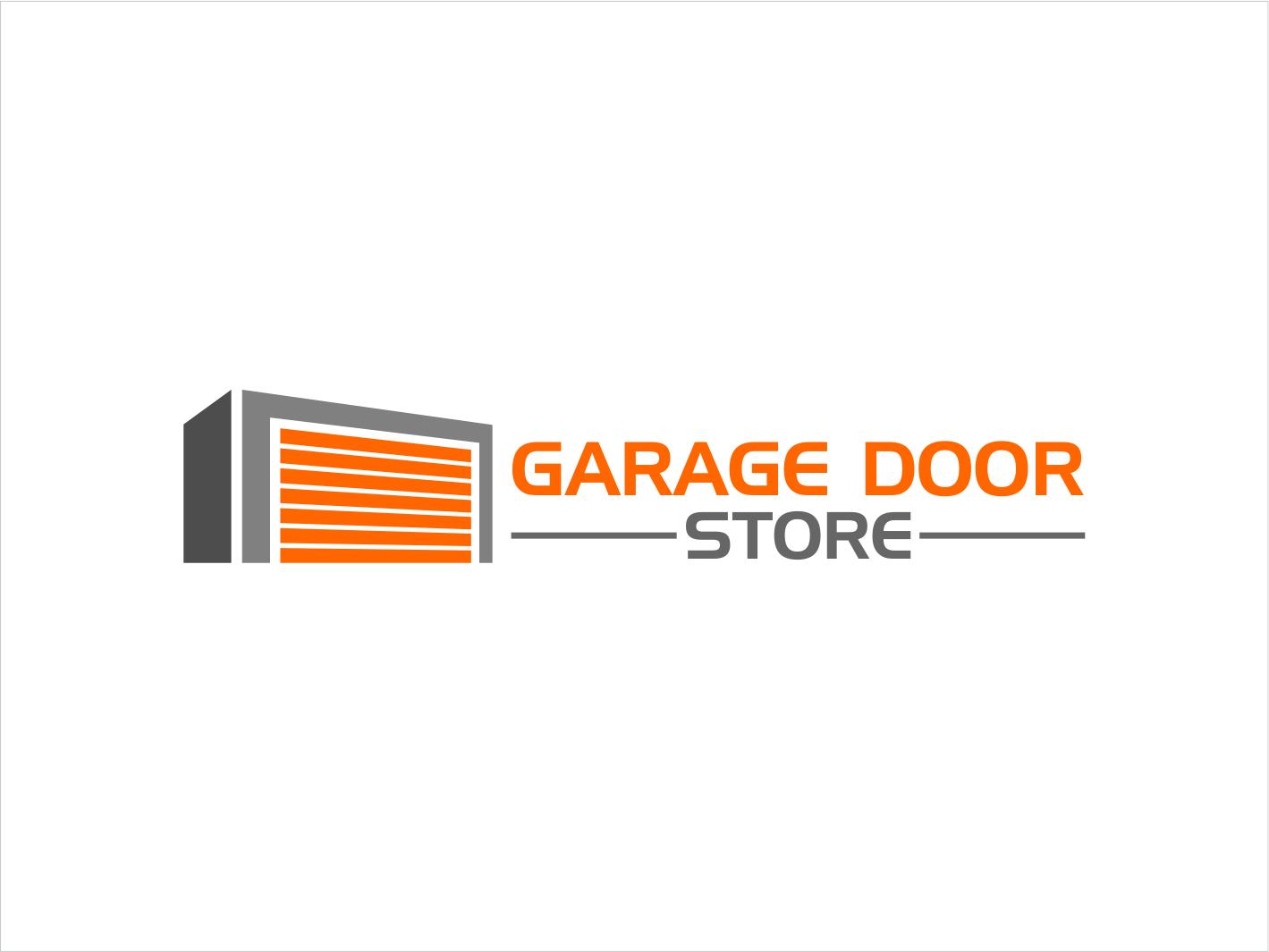 Garage Logo Entreprise Entreprise Belles Images