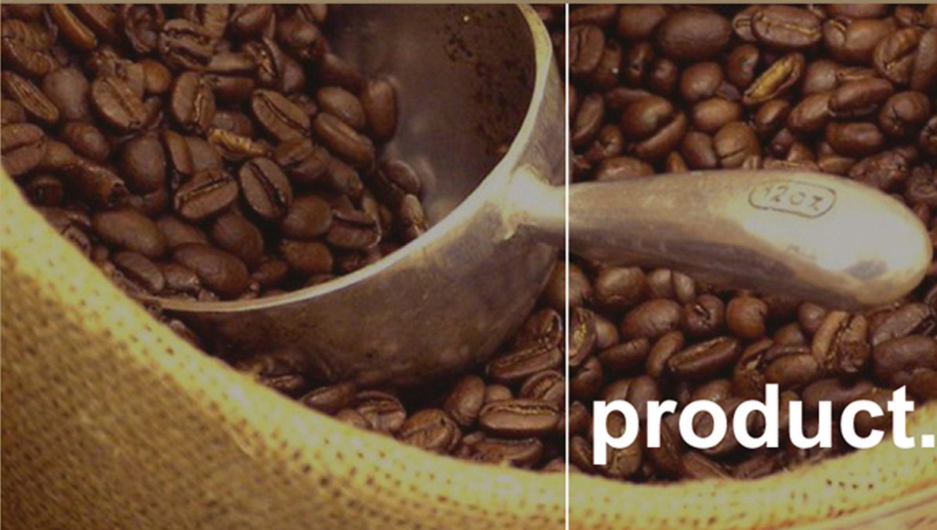 See All Products At Dagaandacoffee