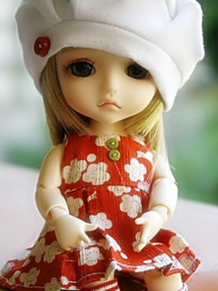 Cute Dolls Download Wallpaper Free For Mobile Phone Cute Dolls Beautiful Dolls Gothic Dolls