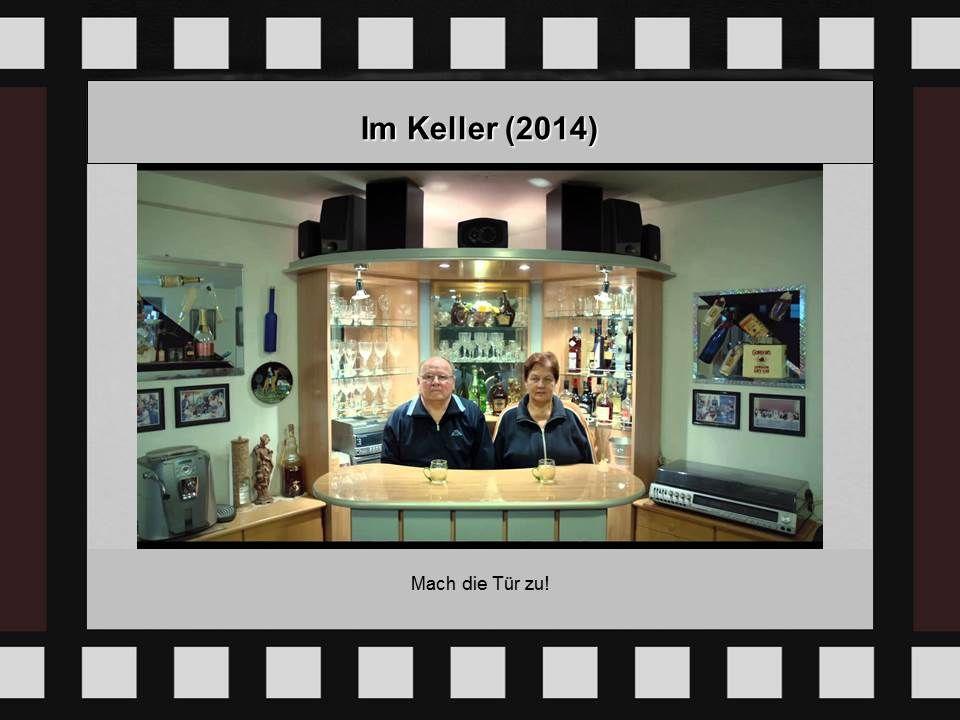 Paulien's fav films   movie quote   cinema   quotes   Im Keller