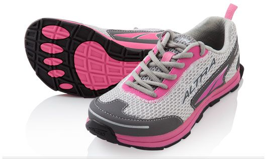 The Instinct Jr Altra Zero Drop Footwear Altra Shoes Altra Zero Drop Running Shoes