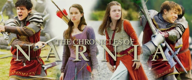 Prince Caspian All In The Wardrobe Pinterest Narnia