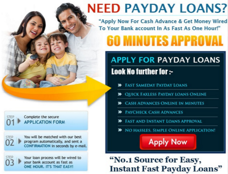 Instant Bad Credit Payday Loans Easy Secure All Credit Ok 1 Online For Loans Get Your Payday Loans In 3 Payday Lenders Payday Loans Online Payday Loans