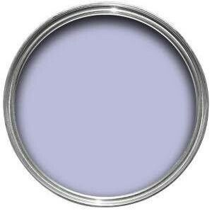 Sugar Lilac Lilac Painting Girls Room Paint Lilac Walls