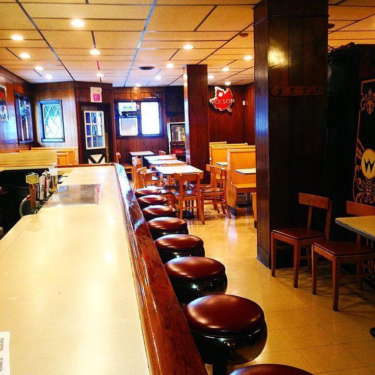 Lynwood Cafe Randolph Ma Restaurant
