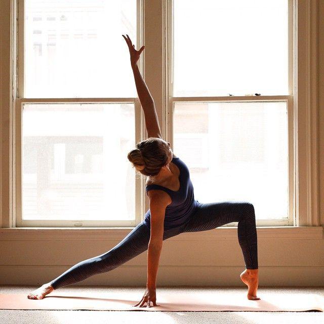 Photo of Ajna Eco Organic Yoga Mat – Natural Jute Yoga Mats – Large Non Slip – Reversible Jute PER – Carrying Strap – Extra Long Yoga Mat 72 Inch – 5mm – All Yoga – Vegan