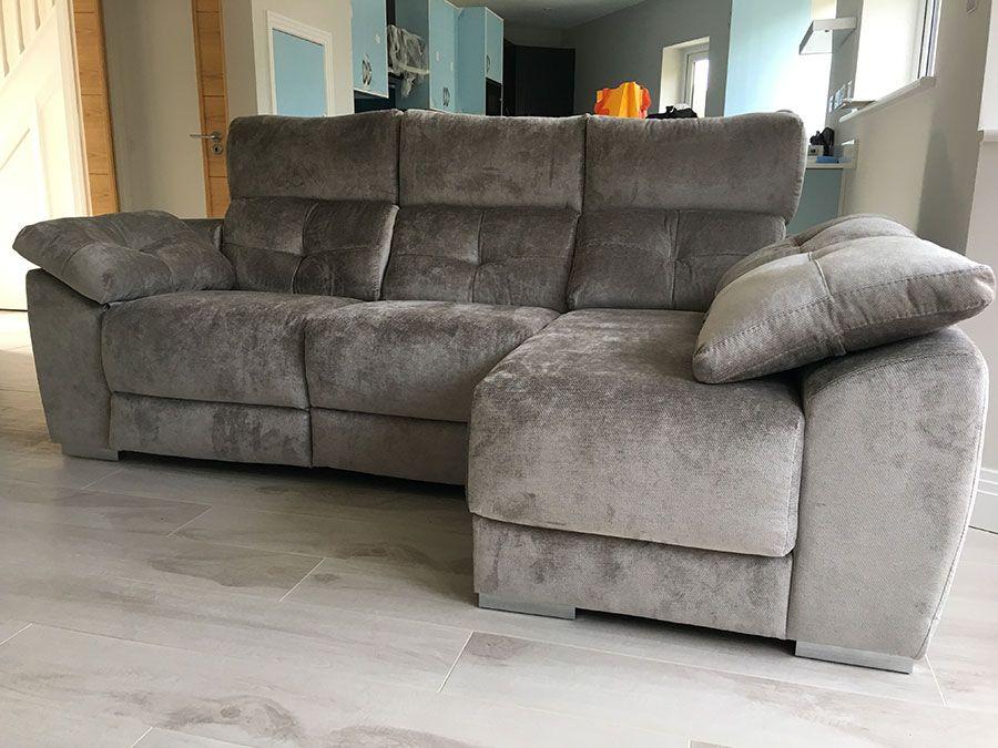 Meridian Sofa With Storage Chaise Sofa Storage Chaise Sofa Design
