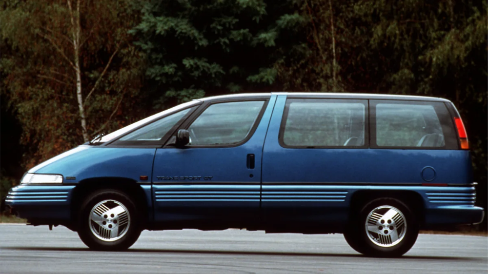 Chevy Lumina Minivan Interior Google Search Mini Van Chevy Vans