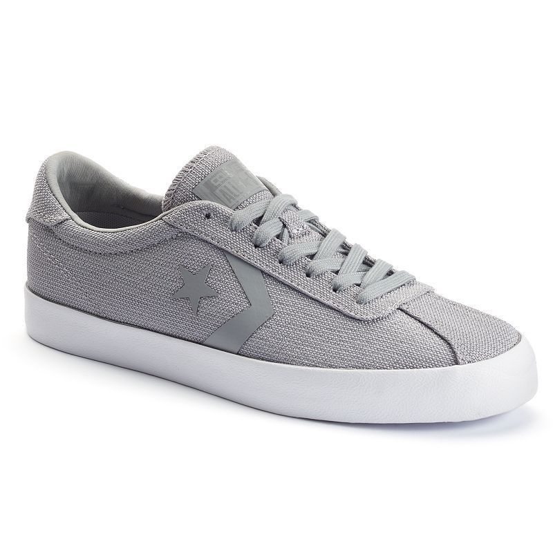 0935538dac2cf4 ... sale mens converse cons breakpoint sneakers size 5 grey 32ad5 b4726 ...