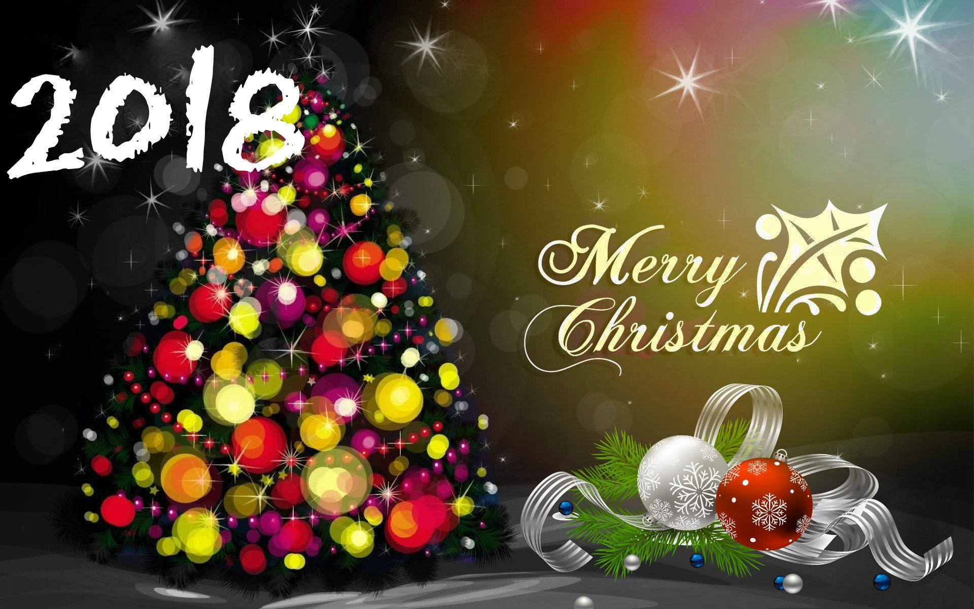 Merry Christmas 2019 Happy Christmas Day Merry Christmas Wallpaper Merry Christmas Images