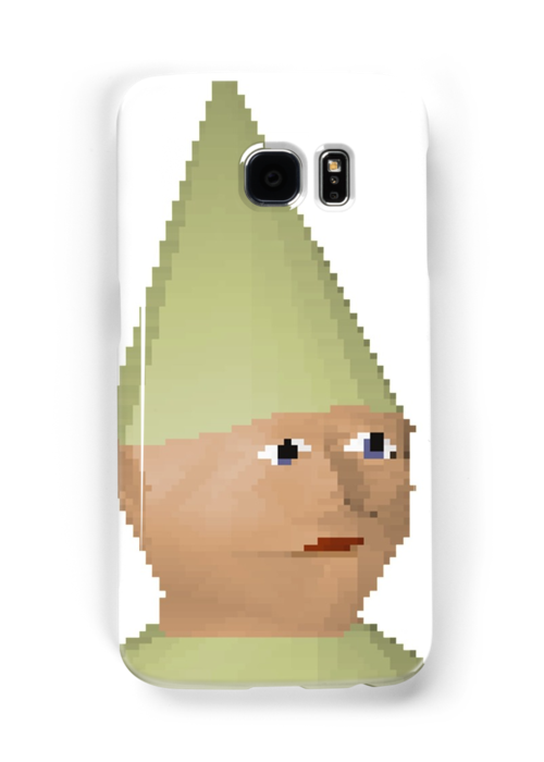 Dank Meme Gnome Child Dank Galaxy Cases Skins Gnomes Children