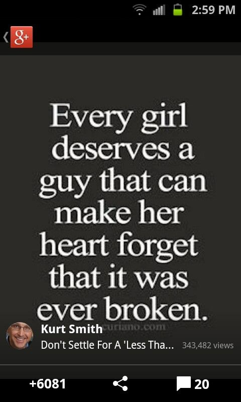 Treat Her Like A Queen True Friends Love Quotes Quotes