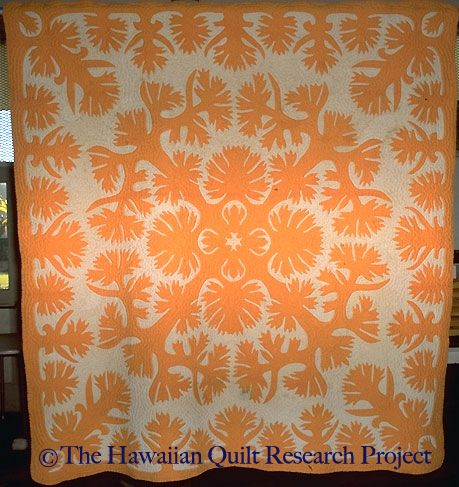 Museum of the American Quilters Society