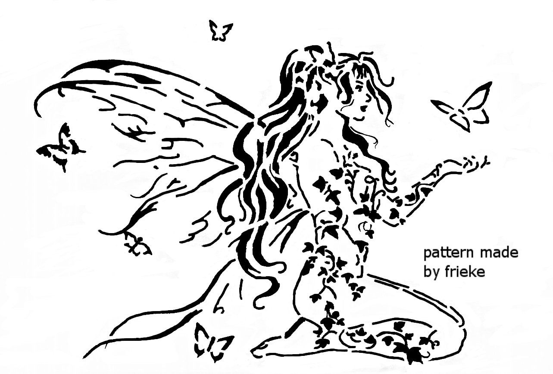 Pin by annika sul on paberilõikus pinterest stencil patterns